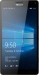 Microsoft Lumia 950 Fehér eladó