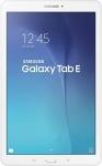 Samsung T561 Galaxy Tab E 9 6 Fehér 3G eladó