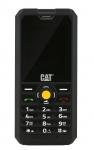 Caterpillar B30 Dual Sim Fekete Bontatlan! eladó
