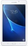 Samsung T280 Galaxy Tab A 7 0 Wifi Fehér eladó