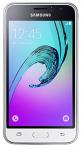 Samsung J120F J1 Dual Fehér eladó