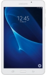Samsung T285 Galaxy Tab A 7 0 LTE Fehér eladó