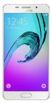 Samsung A510FD Dual Galaxy A5  LTE Fehér eladó