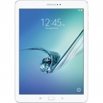 Samsung T813 Tab S2 9 7 Wifi 32 GB Fehér eladó