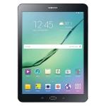 Samsung T813 Tab S2 9 7 Wifi 32 GB Fekete eladó