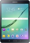 Samsung T719 Galaxy Tab S2 8 0 32GB LTE Fekete eladó