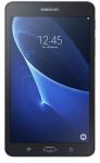 Samsung T285 Galaxy Tab A 7 0 LTE Fekete eladó