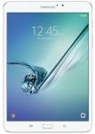 Samsung T713 Galaxy Tab S2 8 0 32GB Wifi Fehér eladó