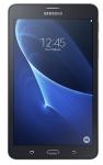 Samsung Galaxy Tab A 10 1 T580 Wifi Fekete 16GB eladó