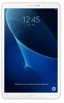 Samsung Galaxy Tab A 10 1 T585 LTE 16GB Fehér eladó