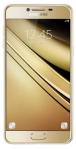 Samsung Galaxy C7 32 GB Dual Sim LTE Arany eladó