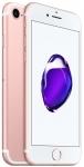 Apple iPhone 7 128GB Rose Gold eladó