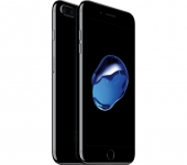 Apple iPhone 7 Plus 128 GB Jet Black eladó