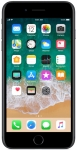 Apple iPhone 7 Plus 128GB Fekete eladó