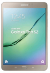 Samsung T713 Galaxy Tab S2 8 0 32GB Wifi Arany eladó