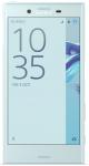 Sony Xperia X Compact F5321 Kék 32 GB eladó