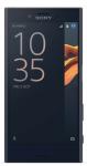 Sony Xperia X Compact F5321 Fekete 32 GB eladó