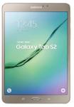 Samsung T719 Galaxy Tab S2 8 0 32GB LTE Arany eladó