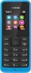 Nokia 105 Kék eladó
