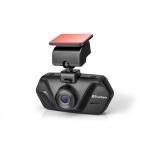 TrueCam A4 FHD Autós Kamera eladó