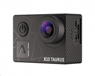 Lamax Action X10 Taurus 4K Akciókamera eladó