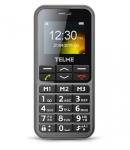 Telme C151 Szürke eladó