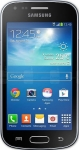 Samsung Galaxy Trend Plus S7580 Fekete eladó