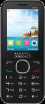 Alcatel 2045X Fehér eladó