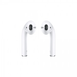 Apple AirPods eredeti gyári sztereó Bluetooth Headset eladó
