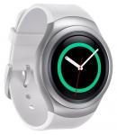 Samsung Gear S2 R720 Fehér eladó