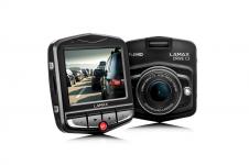Lamax C3 eladó