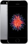 Apple iPhone SE 16GB Fekete eladó