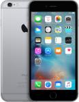 Apple iPhone 6S Plus 16GB Fekete eladó