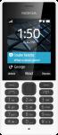 Nokia 150 Fehér Dual Sim eladó