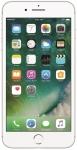 Apple iPhone 7 Plus 128 GB Silver eladó