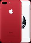 Apple iPhone 7 Plus 256GB Red eladó