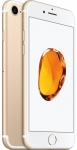 Apple iPhone 7 128GB Gold eladó