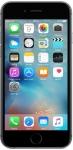Apple iPhone 6S 64GB Fekete eladó