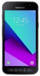 Samsung Galaxy Xcover 4 G390F Fekete eladó