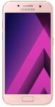 Samsung A320FL Galaxy A3 Pink (2017) eladó
