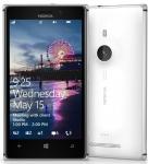 Microsoft Lumia 925 Fehér eladó