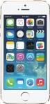 Apple iPhone 5S 16GB Fehér arany eladó