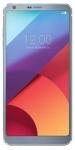 LG G6 32Gb Platinum H870 eladó