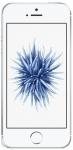 Apple iPhone SE 32GB Fehér eladó