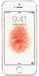 Apple iPhone SE 32GB Rózsa Arany eladó