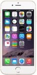 Apple iPhone 6S 64GB Arany eladó