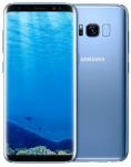 Samsung Galaxy S8 64 GB G950F Kék eladó