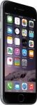 Apple iPhone 6 16GB Fekete eladó