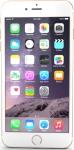 Apple iPhone 6 Plus 128GB Arany eladó
