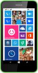 Nokia 630 Lumia 8 GB Zöld Dual Sim eladó
